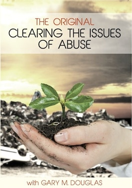 The Original clearings of abuse